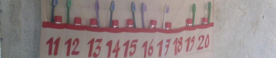 tandenborstelrekje3